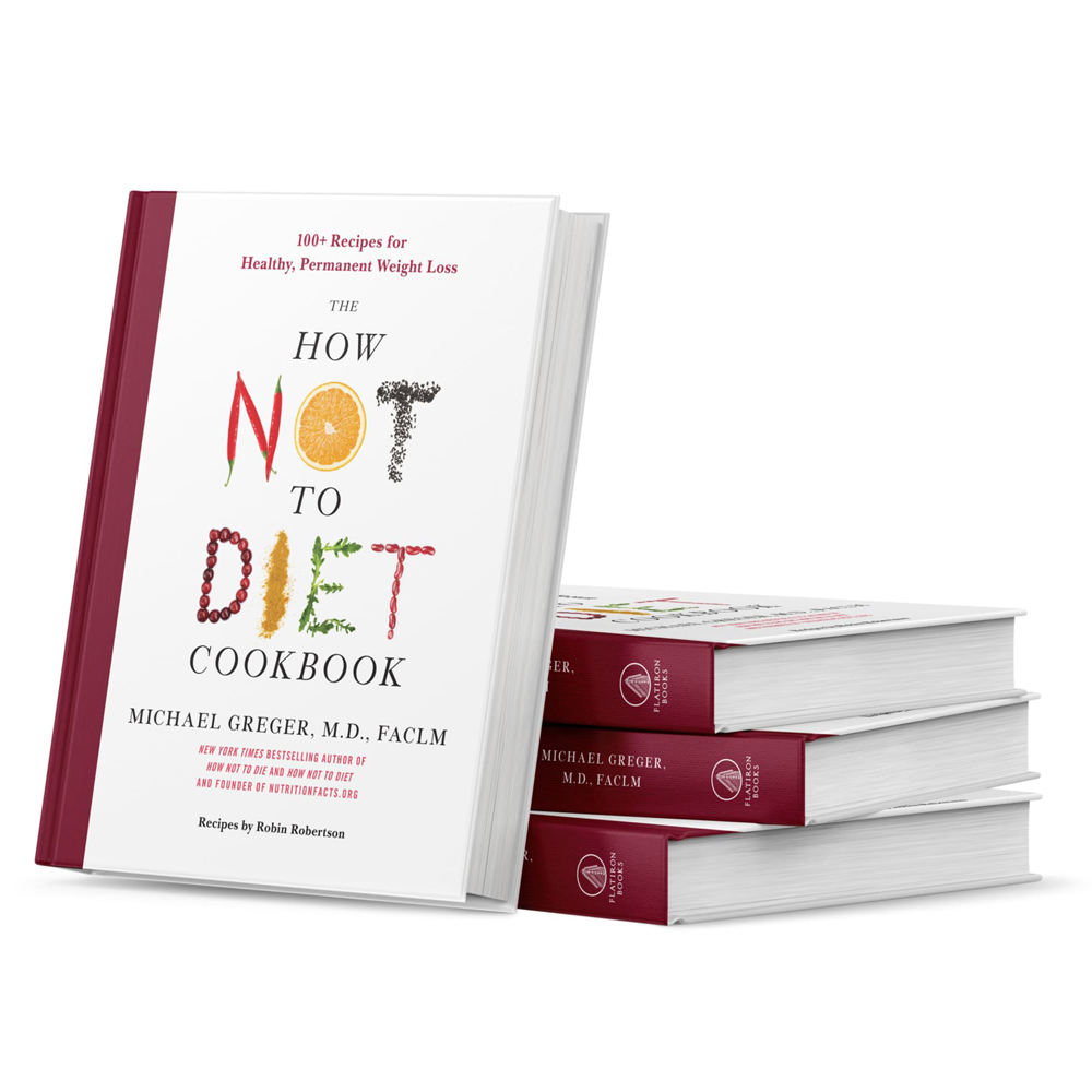 how-not-to-diet-cookbook_1024x1024